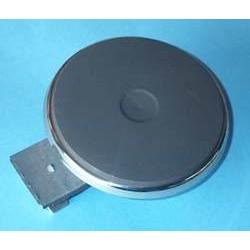 Placa cc NORMD115-W600-V220...