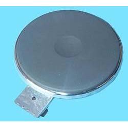 Placa cocina norm 145-W1000-V220