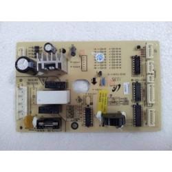placa principal samsung DA41-00482A
