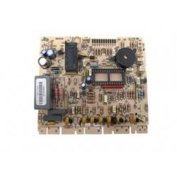 Modulo electronico lavavajillas Smeg modelo LSE550 4XA