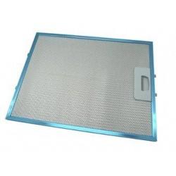 Filtro metalico campana 35x27cm. 81460012
