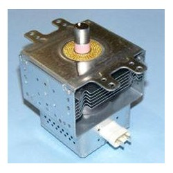 Magnetron A670 hy