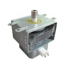 Magnetron A670 wtoh