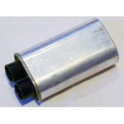 Condensador .74MF 2500VAC