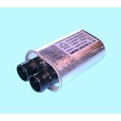 Cond microondas 1, 1MF 2100VAC