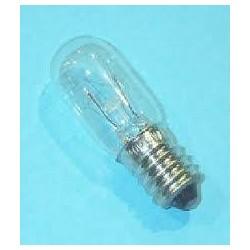 Lamp. 25WATT E14 125V