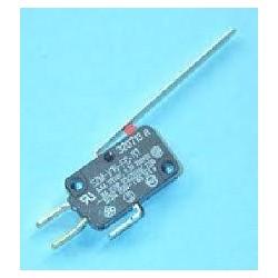 Microrruptor 16A 220/240V