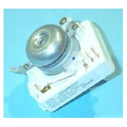 Timer microondas AVM440