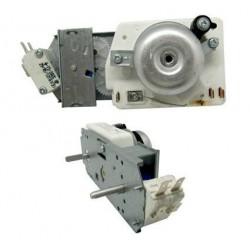 Timer para microondas, Galanz TMH30MU'2E, 1 -2: 15 a 250V, 2 - 3: 8A, 250V (valido para microondas f ersay MCO2015 )