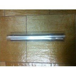 Adhesivo de puerta (medidas long 50CM ancho 35CM) se puede recortar