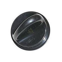 Mando microondas Balay