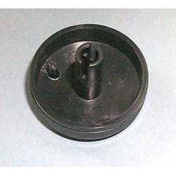 Mando microondas diametro 4CM