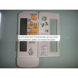 MANDO DAIKIN FHYC125BJV1 096914J brc4c151