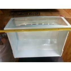 Ajp30627502 cajón frigorífico Lg