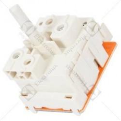interruptor 1125375004 aeg electrolux