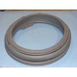 Goma de escotilla lavadora FAGOR.L21B000A8 F-1054 im FE-42 g