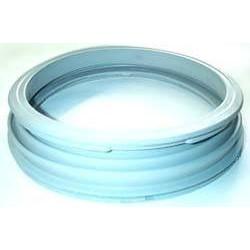 Goma escotilla ignis, Philips, AWG705, AWL342, awl 346, inclimatic, geminis, cuba de PLASTICO.