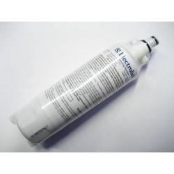 filtro agua electrolux 2087518011