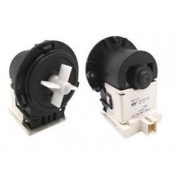 Bomba de desague lavadora Indesit, Electrolux BPX 2-37 C00283277