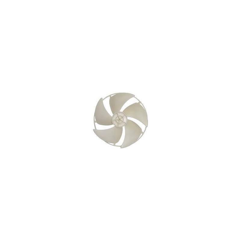 Hélice Ventilador Exterior Lg 5900A20015A