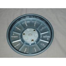 4413ER1001A rotor