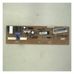PLACA PRINCIPAL SAMSUNG DA41-00042C