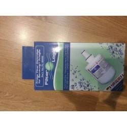 filtro  Samsung DA29-00003A...