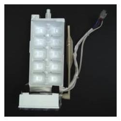 fabricador de hielos DA97-00258K igual DA97-00258H samsung