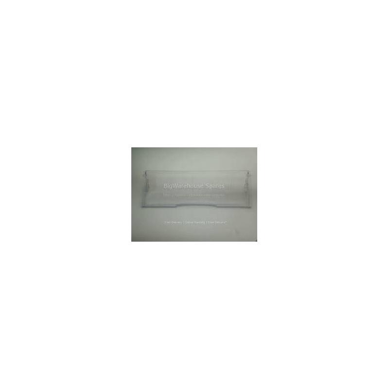 TAPA SAMSUNG DA63-10387B