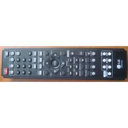Mando Original Lg AKB32273502
