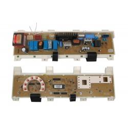 PLACA LG 6871EC1060d