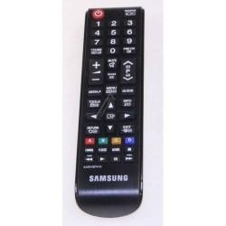 Mando a distancia original Samsung AA59-00741A