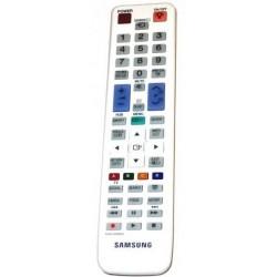 Mando a distancia original Samsung modelo AA59-00446A blanco
