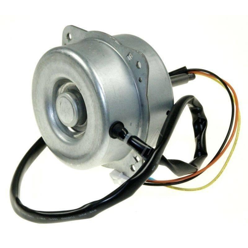Motor ventilador lg 4681a20028d for Repuestos de aire acondicionado