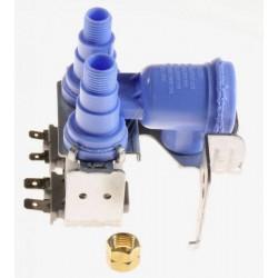 electrovalvula samsung DA74-40149C