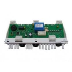 Modulo electronico lavavajillas fagor V54L001A4