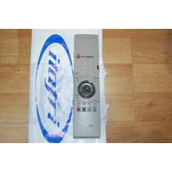 MANDO TELEVISION SAMSUNG AA59-00268