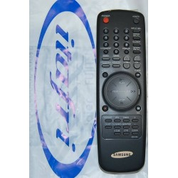 MANDO TELEVISION SAMSUNG 633-253