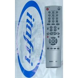 MANDO TELEVISION SAMSUNG 00049C