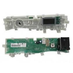 Módulo electrónico para lavadora Fagor LB6W240A 68FA0704