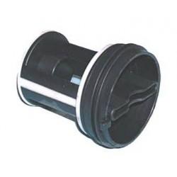 Filtro bomba Fagor LA0934800 64FA0005