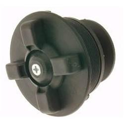 Filtro bomba Whirlpool 481936078166, PLASET. 64IG003