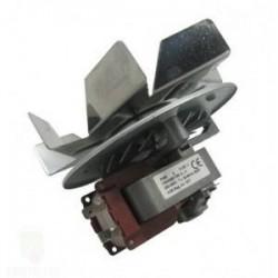 Motor lavavajillas beko con resistencia 40mm 63BE0100
