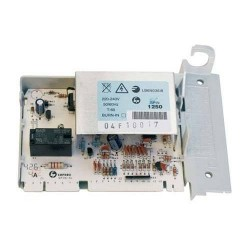 Modulo de control Fagor LB6N036I8