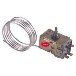 TTO.DOM.2 P FR BAL -32/ +3 C/ 750mm. 439.16.3615
