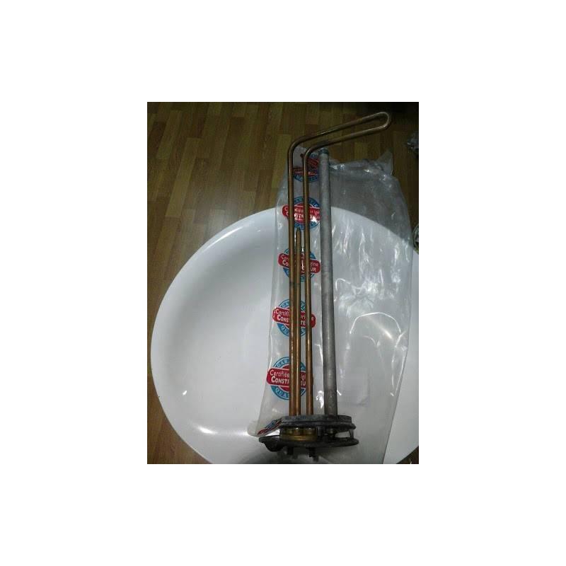 Thermor 50 litros precio perfect termos electricos - Termos electricos de 50 litros precios ...