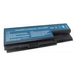 E-BLP388 Bateria ordenador portatil 14.4(14.8)V/4400mAh, 65Wh, ACER AS07B, 8 Cells