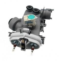 Calefactor instantaneo de agua lavavajillas Bosch Balay 497124