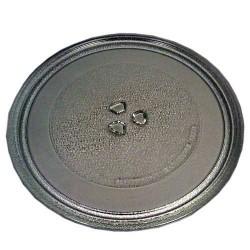 plato microondas original lg 3390W1G012B