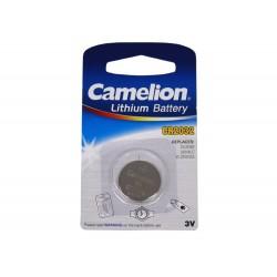 camelion lithium battery cr2032 3v